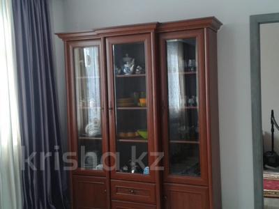 4-комнатный дом, 100 м², 10 сот., Мкр. Жастар 216 за 15.5 млн ₸ в Талдыкоргане — фото 3