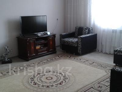 4-комнатный дом, 100 м², 10 сот., Мкр. Жастар 216 за 15.5 млн ₸ в Талдыкоргане — фото 4