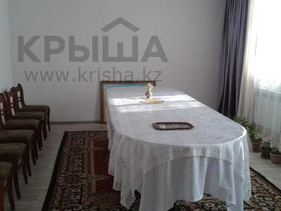 4-комнатный дом, 100 м², 10 сот., Мкр. Жастар 216 за 15.5 млн ₸ в Талдыкоргане — фото 5
