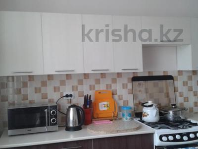 4-комнатный дом, 100 м², 10 сот., Мкр. Жастар 216 за 15.5 млн ₸ в Талдыкоргане — фото 6