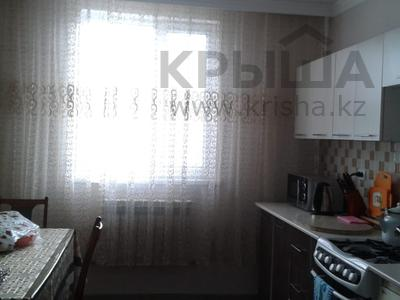 4-комнатный дом, 100 м², 10 сот., Мкр. Жастар 216 за 15.5 млн ₸ в Талдыкоргане — фото 7