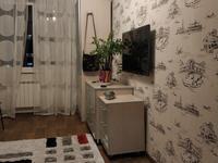 4-комнатная квартира, 88 м², 4/9 этаж