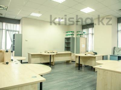 Офис площадью 2000 м², Абая — Байзакова за 4 200 〒 в Алматы, Бостандыкский р-н — фото 7