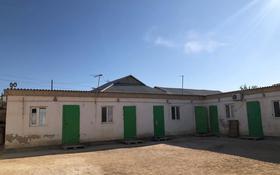 2-комнатный дом, 100 м², 100 сот., Автодром 2 — Рядос баскудык за 9.5 млн 〒 в Баскудуке