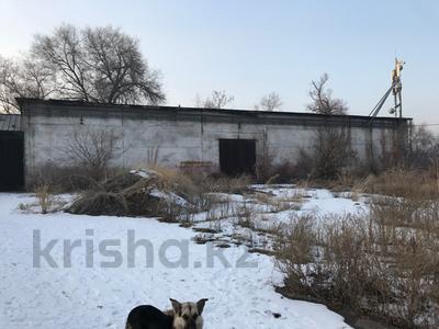 Промбаза 3 га, Плодовая 1 — Кунаева за ~ 120.6 млн 〒 в Талгаре — фото 10