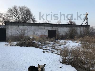Промбаза 3 га, Плодовая 1 — Кунаева за ~ 120.6 млн 〒 в Талгаре — фото 11