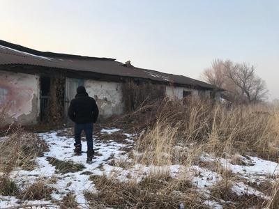 Промбаза 3 га, Плодовая 1 — Кунаева за ~ 120.6 млн 〒 в Талгаре — фото 13