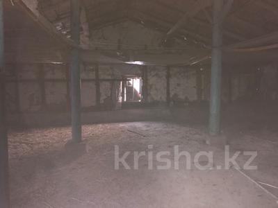 Промбаза 3 га, Плодовая 1 — Кунаева за ~ 120.6 млн 〒 в Талгаре — фото 14