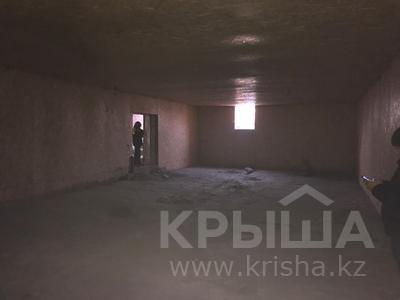 Промбаза 3 га, Плодовая 1 — Кунаева за ~ 120.6 млн 〒 в Талгаре — фото 3