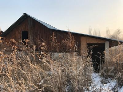 Промбаза 3 га, Плодовая 1 — Кунаева за ~ 120.6 млн 〒 в Талгаре — фото 4
