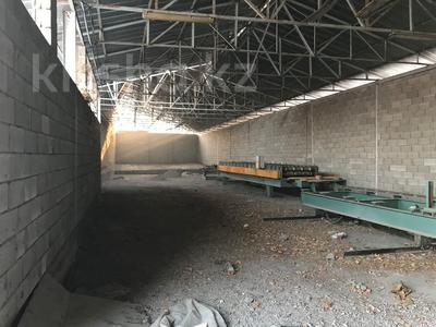 Промбаза 3 га, Плодовая 1 — Кунаева за ~ 120.6 млн 〒 в Талгаре — фото 5