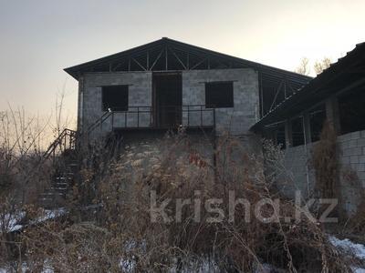 Промбаза 3 га, Плодовая 1 — Кунаева за ~ 120.6 млн 〒 в Талгаре — фото 6