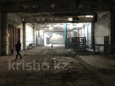 Промбаза 3 га, Плодовая 1 — Кунаева за ~ 120.6 млн 〒 в Талгаре — фото 8