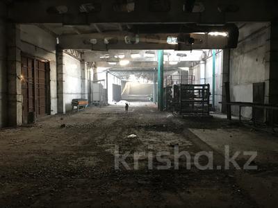 Промбаза 3 га, Плодовая 1 — Кунаева за ~ 120.6 млн 〒 в Талгаре — фото 9