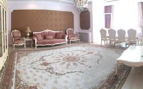 3-комнатная квартира, 130 м², 6/18 эт., Брусиловского 163 — Брусиловского-шакарима за 72 млн ₸ в Алматы