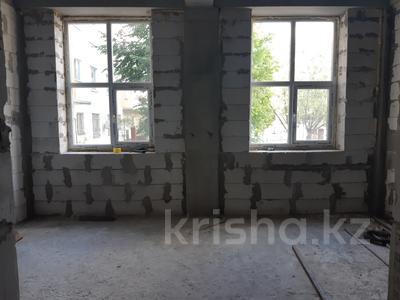 Офис площадью 650 м², проспект Шакарима Кудайбердиулы за 6 000 〒 в Нур-Султане (Астана), Алматинский р-н