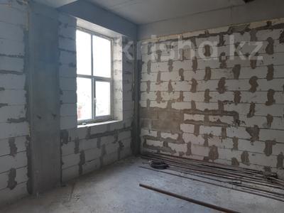 Офис площадью 650 м², проспект Шакарима Кудайбердиулы за 6 000 〒 в Нур-Султане (Астана), Алматинский р-н — фото 2
