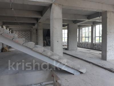 Офис площадью 650 м², проспект Шакарима Кудайбердиулы за 6 000 〒 в Нур-Султане (Астана), Алматинский р-н — фото 20