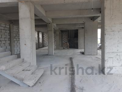 Офис площадью 650 м², проспект Шакарима Кудайбердиулы за 6 000 〒 в Нур-Султане (Астана), Алматинский р-н — фото 21