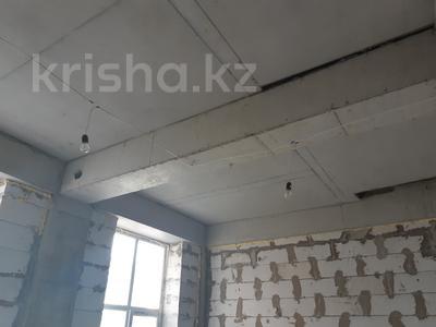 Офис площадью 650 м², проспект Шакарима Кудайбердиулы за 6 000 〒 в Нур-Султане (Астана), Алматинский р-н — фото 3