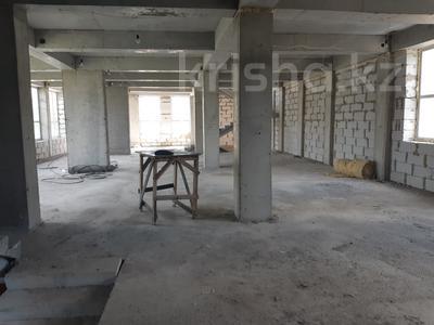 Офис площадью 650 м², проспект Шакарима Кудайбердиулы за 6 000 〒 в Нур-Султане (Астана), Алматинский р-н — фото 5
