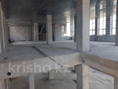 Офис площадью 650 м², проспект Шакарима Кудайбердиулы за 6 000 〒 в Нур-Султане (Астана), Алматинский р-н — фото 7