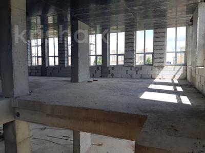 Офис площадью 650 м², проспект Шакарима Кудайбердиулы за 6 000 〒 в Нур-Султане (Астана), Алматинский р-н — фото 8