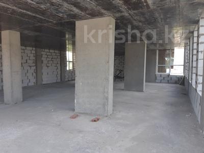 Офис площадью 650 м², проспект Шакарима Кудайбердиулы за 6 000 〒 в Нур-Султане (Астана), Алматинский р-н — фото 9