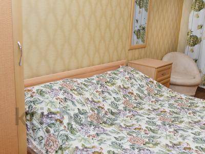 1-комнатная квартира, 39 м², 3/5 эт. посуточно, Лободы 28 — Ерубаева за 8 495 ₸ в Караганде, Казыбек би р-н — фото 3