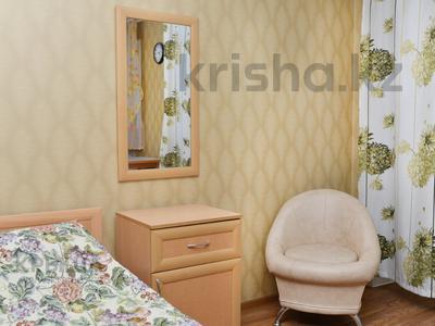 1-комнатная квартира, 39 м², 3/5 эт. посуточно, Лободы 28 — Ерубаева за 8 495 ₸ в Караганде, Казыбек би р-н — фото 5