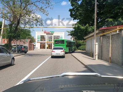 Участок 9 соток, мкр Карагайлы за 4 млн 〒 в Алматы, Наурызбайский р-н — фото 8