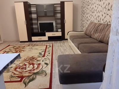 1-комнатная квартира, 46.7 м², 8/9 этаж, Улы Дала 27 за 18 млн 〒 в Нур-Султане (Астана), Есиль р-н