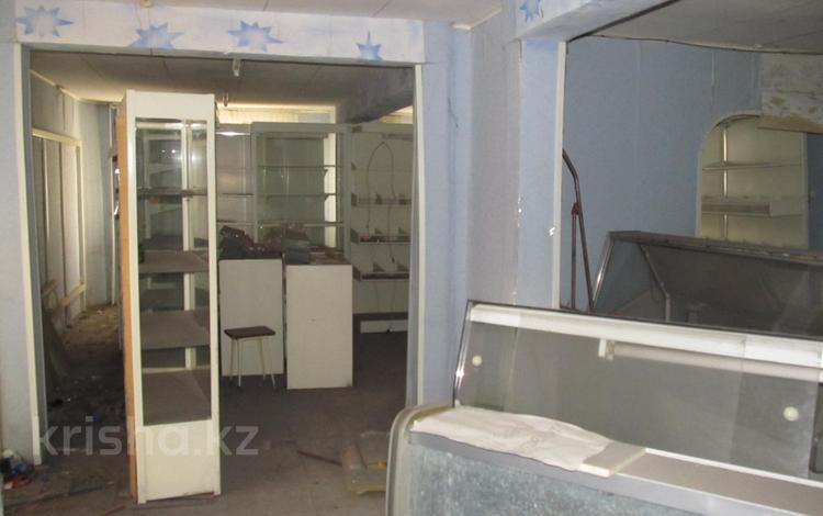 4-комнатная квартира, 95.6 м², 1/5 эт., 7-й микрорайон 21 за 3.9 млн ₸ в Темиртау