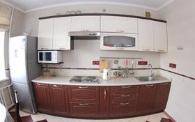 1-комнатная квартира, 45 м², 6/12 эт. посуточно, Иманова 17 — Валиханова за 9 000 ₸ в Нур-Султане (Астана), Алматинский р-н