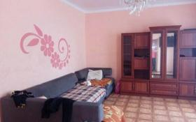 6-комнатный дом, 136 м², 5.5 сот., улица Шаймерденова 154 за 28 млн 〒 в Шымкенте, Аль-Фарабийский р-н
