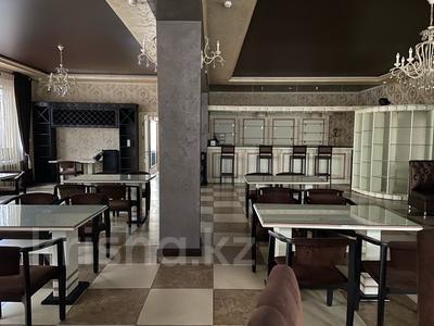 Помещение площадью 180 м², мкр Нурсат 1111 — Аллея за 250 000 〒 в Шымкенте, Каратауский р-н