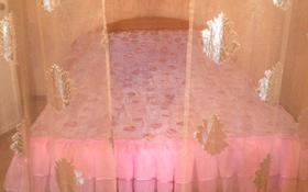 1-комнатная квартира, 36 м², 2/5 эт. помесячно, Акана-Серэ 69 — Темирбекова за 90 000 ₸ в Кокшетау