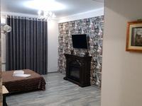 1-комнатная квартира, 60 м², 11/14 этаж посуточно