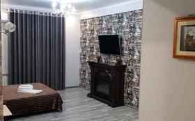 1-комнатная квартира, 60 м², 11/14 этаж посуточно, 17-й мкр 6 за 12 000 〒 в Актау, 17-й мкр