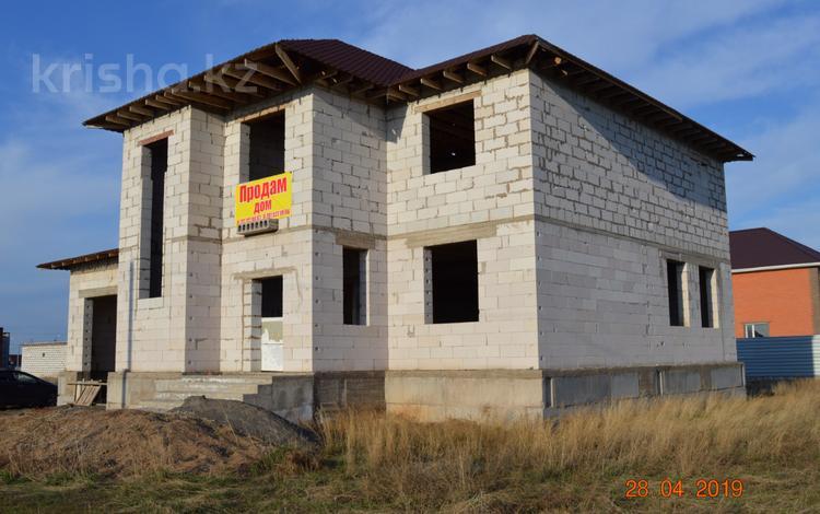 5-комнатный дом, 290 м², 14 сот., Косшы за 22 млн ₸ в Акмолинской обл.