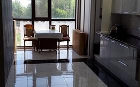 3-комнатная квартира, 100 м², 2/5 этаж, Айталиева 7/1 за 27.5 млн 〒 в Уральске