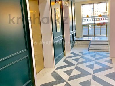 4-комнатная квартира, 146.15 м², Туркестан 28/2 за ~ 62.1 млн 〒 в Нур-Султане (Астана), Есиль р-н — фото 9