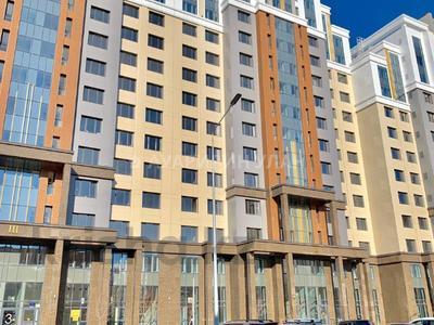 4-комнатная квартира, 146.15 м², Туркестан 28/2 за ~ 62.1 млн 〒 в Нур-Султане (Астана), Есиль р-н — фото 11