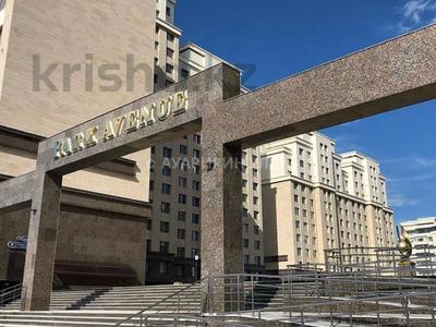 4-комнатная квартира, 146.15 м², Туркестан 28/2 за ~ 62.1 млн 〒 в Нур-Султане (Астана), Есиль р-н — фото 7