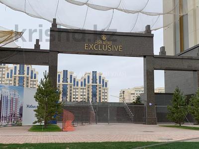 4-комнатная квартира, 146.15 м², Туркестан 28/2 за ~ 62.1 млн 〒 в Нур-Султане (Астана), Есиль р-н — фото 6