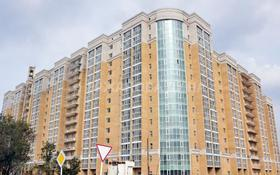 1-комнатная квартира, 41 м², 2/14 эт., Тлендиева 36 за 8.5 млн ₸ в Нур-Султане (Астана), Сарыаркинский р-н