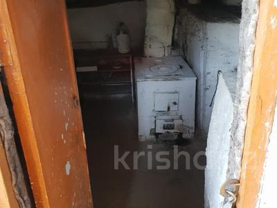 3-комнатный дом, 73 м², 0.066 сот., мкр Тастыбулак за 17 млн ₸ в Алматы, Наурызбайский р-н
