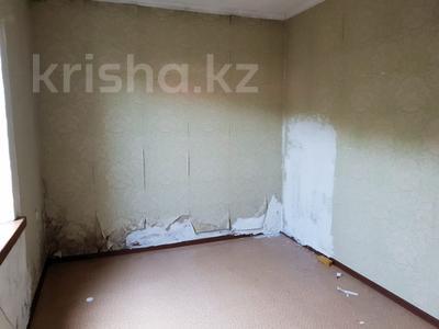 3-комнатный дом, 73 м², 0.066 сот., мкр Тастыбулак за 17 млн ₸ в Алматы, Наурызбайский р-н — фото 13