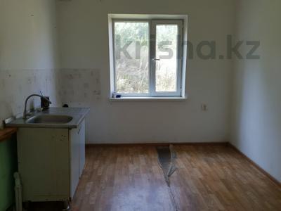 3-комнатный дом, 73 м², 0.066 сот., мкр Тастыбулак за 17 млн ₸ в Алматы, Наурызбайский р-н — фото 2