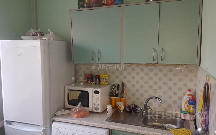 2-комнатная квартира, 45 м², 3/4 этаж, мкр №12, 12-й микрорайон за 16 млн 〒 в Алматы, Ауэзовский р-н